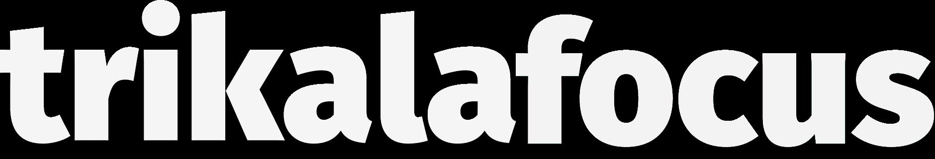 https://www.trikalafocus.gr/wp-content/uploads/2019/11/logo-w.png